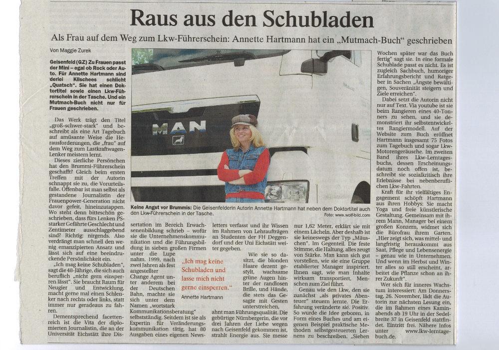 Pfaffenhofener Kurier vom 04.11.15, S. 29
