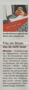 Tiroler Tageszeitung 10_09_15 M_Höscheler Innsbruck