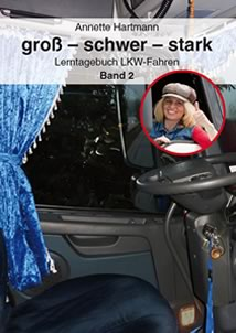 LKW-Lerntagebuch 2
